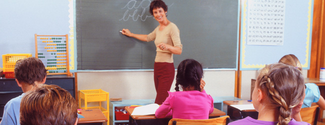 Easy as A-B-C: Helpful Tips for Back-to-School Home Buying
