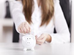 10 Pieces of Financial Advice to Stop Spending and Start Saving