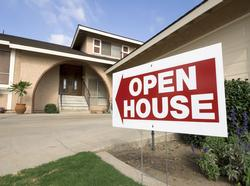 Frighteningly Good Facts About Open Houses