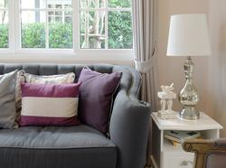 10 Ways to Use Pantone's Color of the Year in Your Home