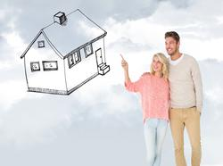 Eight Foolish Flops for First-time Home Buyers to Avoid