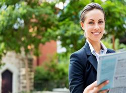Reach New Levels... 10 Tips to Boost Your Real Estate Business