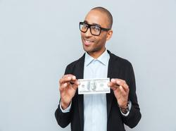 10 Good Money Habits to Help You Fight for Financial Freedom