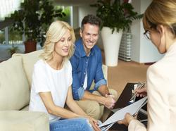 Negotiate on These Five Things Before You Buy a Home