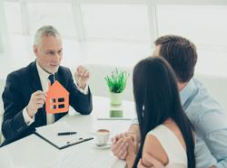 "Planning to Buy an ""As-Is"" Home? Read This First!"