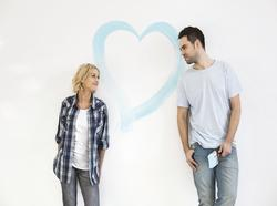 Don't Let Your Home Renovation Wreak Havoc on Your Relationship