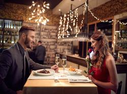 10 Great Pittsburgh Date Ideas in Time for Valentine's Day