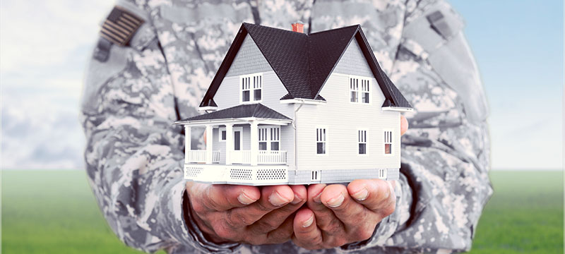 Why Military Heroes Make Exceptional Real Estate Agents