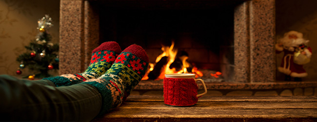 Turn Down for What? Ways to Save on Utility Costs this Winter!