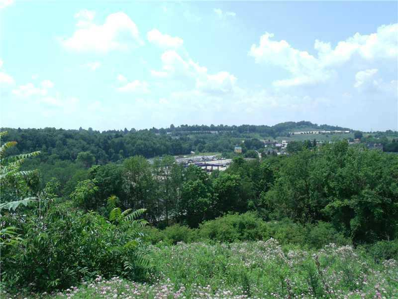 Salem Township