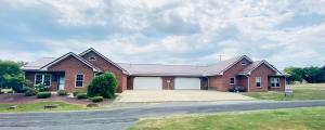 1305 Riverview Rd
