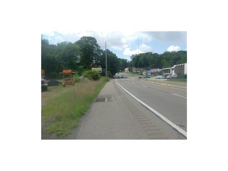113 Nelson Run Road