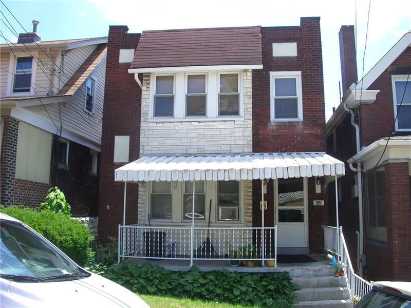 836 Lilac Street