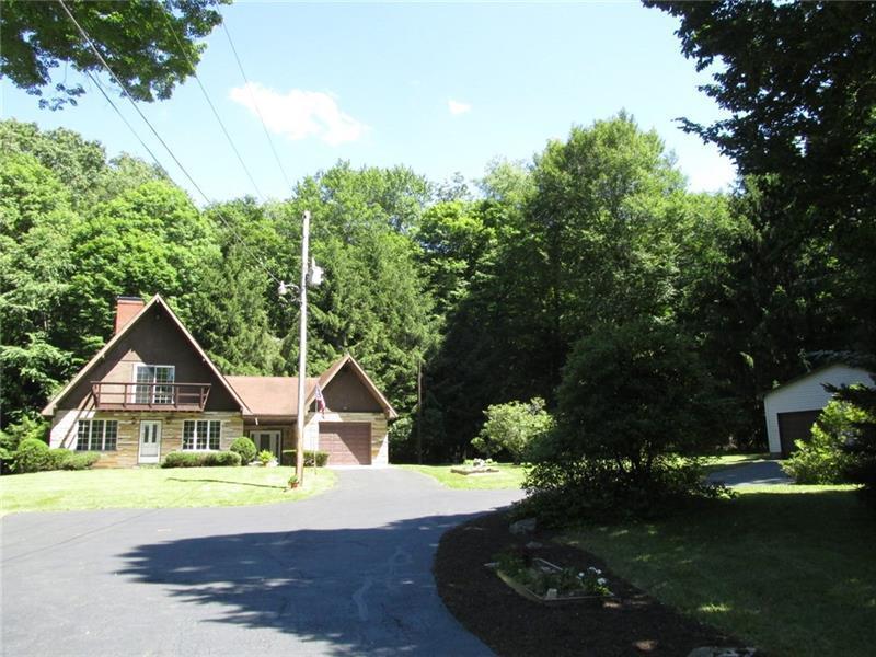 Milford Township