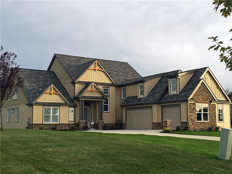 cranberry twp Perform a simple search to find 27 apartments for rent in cranberry township, pa on realtorcom® discover the best cranberry township apartments.