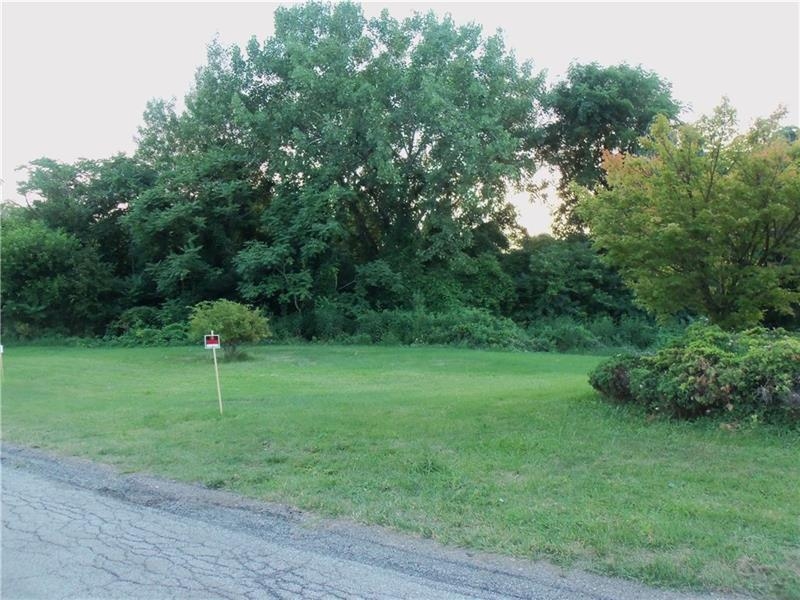 Lot 187-190 Andrew Drive