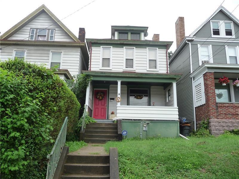 405 Grove St