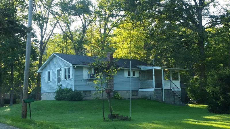 510  Pebble Lane, Ligonier Township
