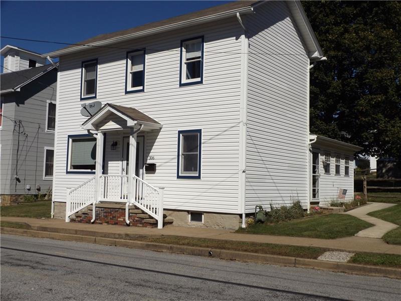 306 E Church Street