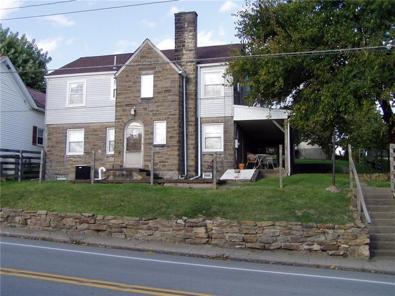 2797 Main Street