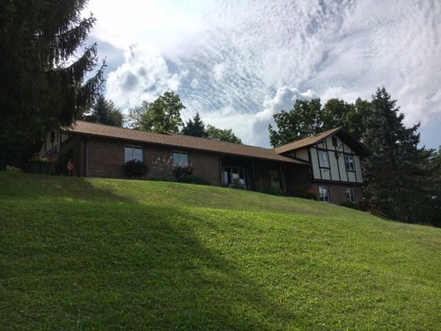 6563  Route 30, Hempfield Township