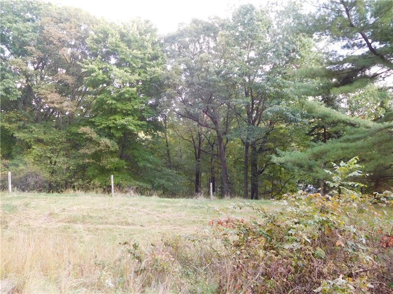 Lot 101  Hutchman Road, Adams Township