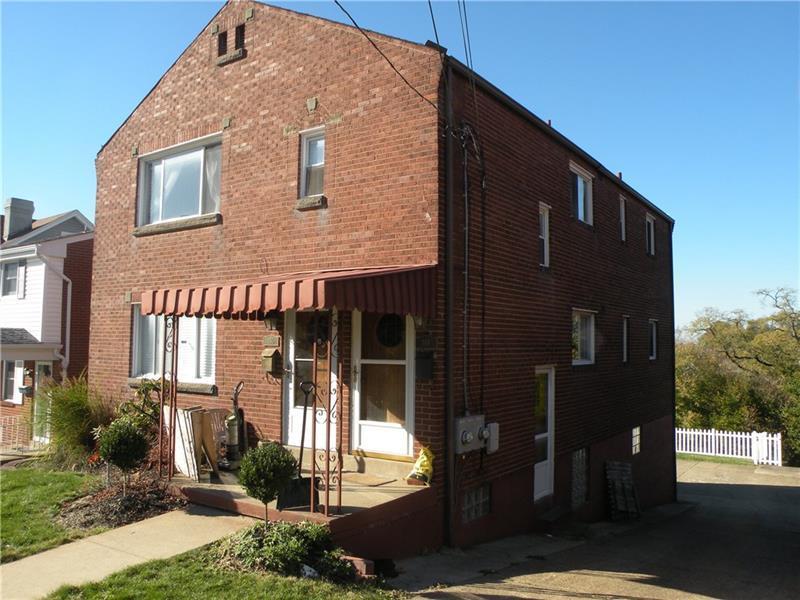 148-150 Sceneridge Avenue