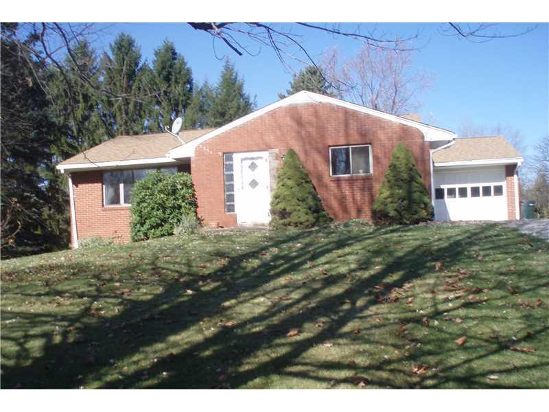 108  Arrowhead Dr, South Beaver Township