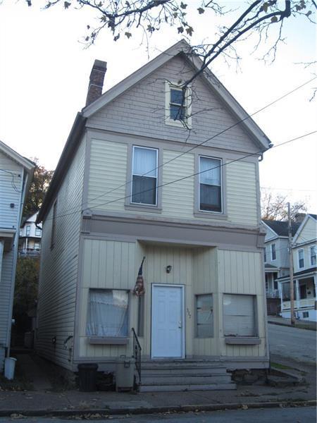 337 Washington Street