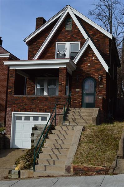 103  Pentland Avenue, Brentwood