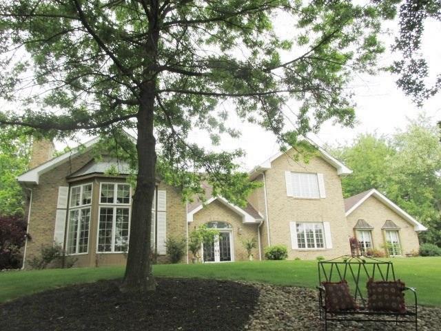 157  Farmington Place, Hempfield Township