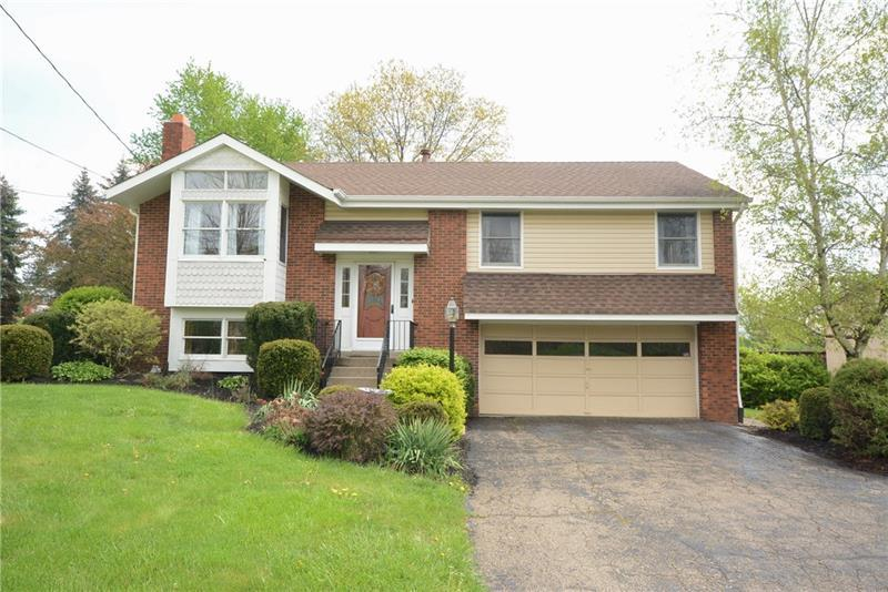 3708  Old Oakdale, South Fayette