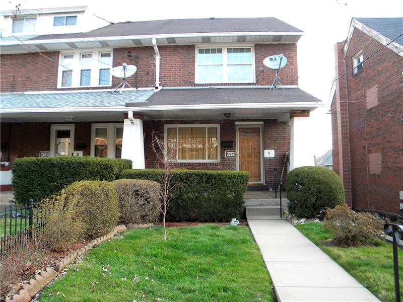 977 Greenfield Avenue