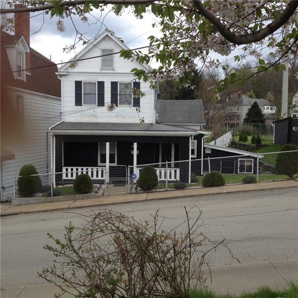 186 Elm Street