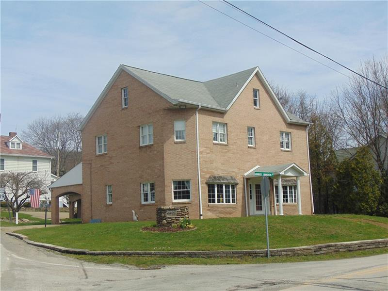7864  Route 819, Hempfield Township