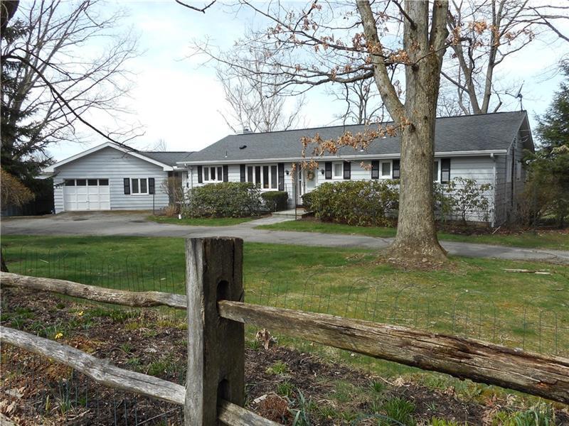 143  Acorn Lane, Ligonier Township
