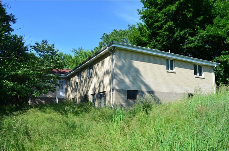 204  Boggs Avenue, Adams Township