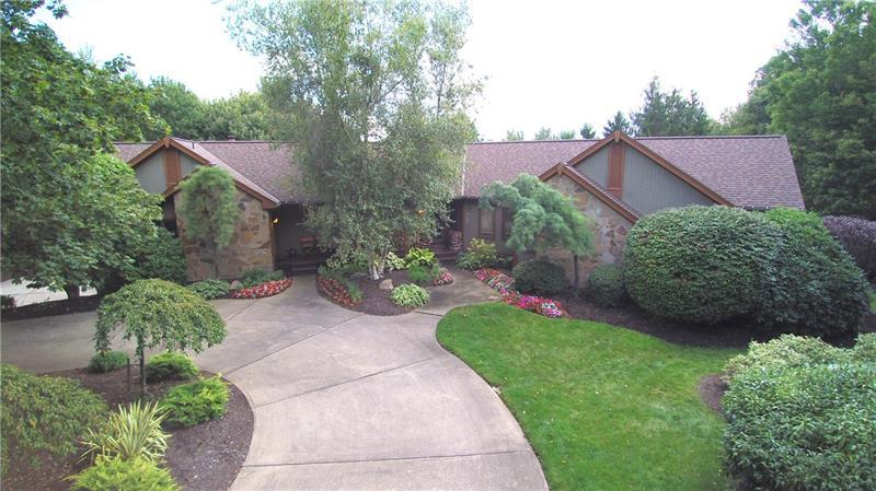 214  Clearview, Raccoon Township
