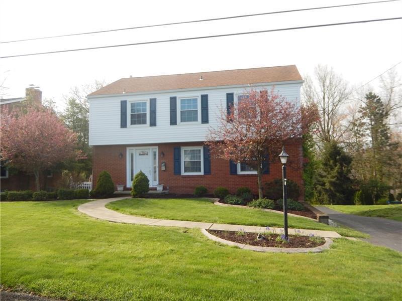 936  Bridge Avenue, Hempfield Township