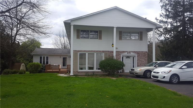 356 E Main St, Mt. Pleasant Township