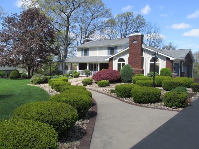226  Conner Drive, Penn Township