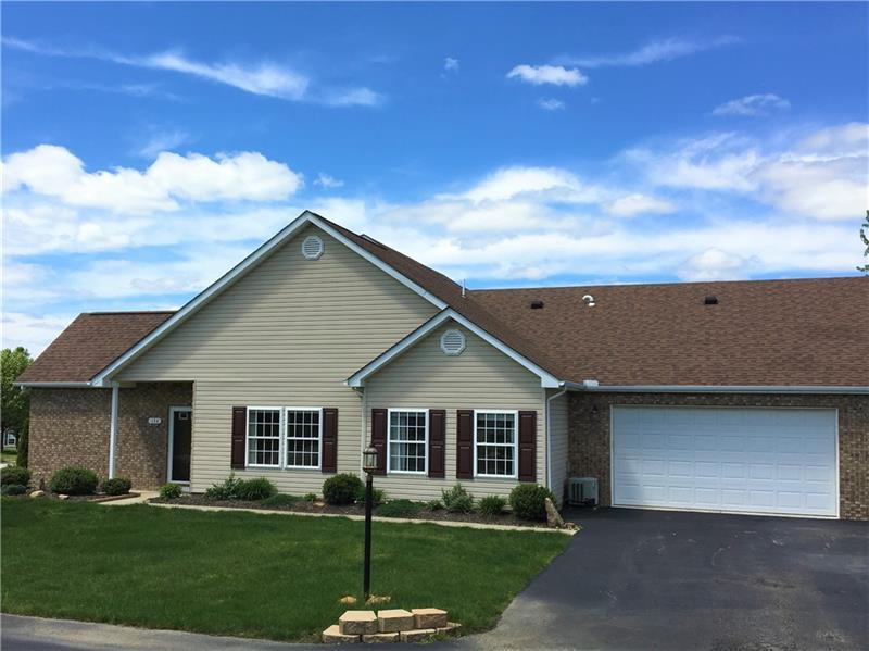 134  Waterford Ct, Franklin Township