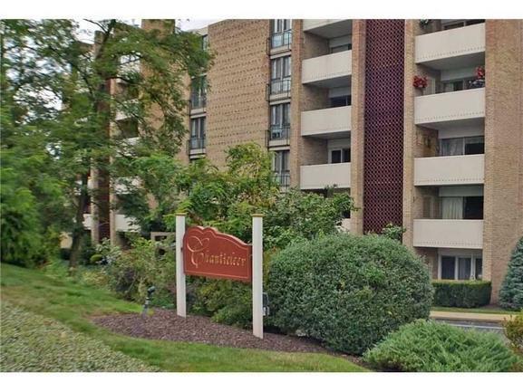 55 Highland Rd, 303, Bethel Park