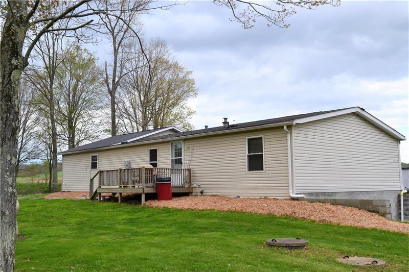 2107 Casselman Rd, Milford Township