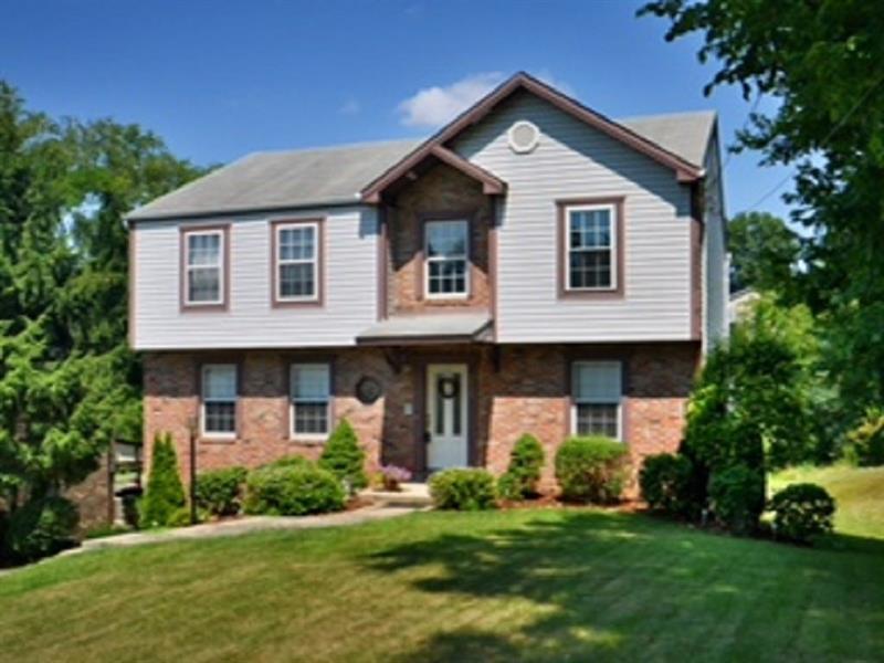 1479 Judy Lane, Monroeville