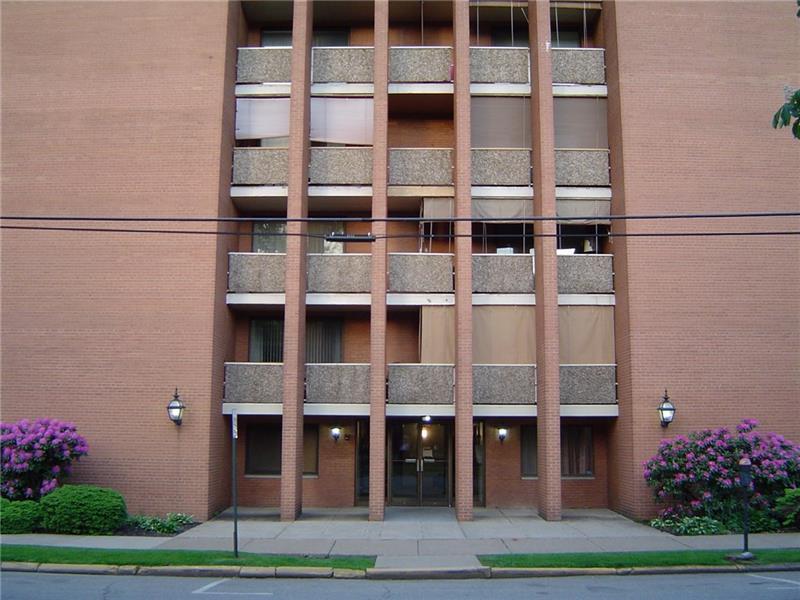 1326  6th Ave, Beaver Falls