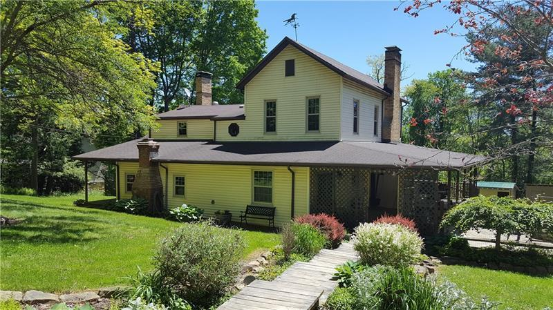 65  Engle Rd, Industry