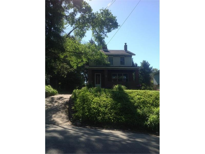 10 Woodside Rd, Forest Hills Boro
