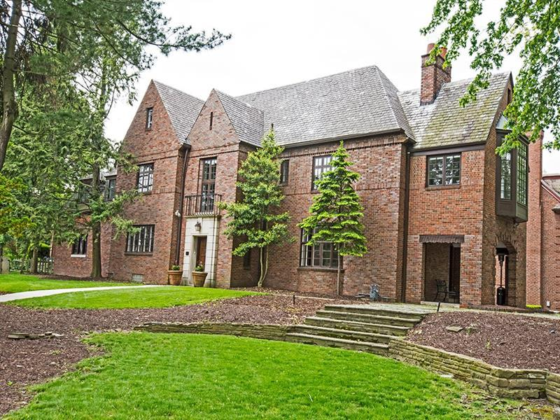 1411 Inverness Ave, Squirrel Hill