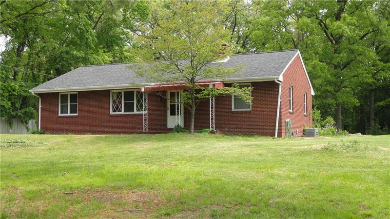 592 Dorseyville Rd, Fox Chapel